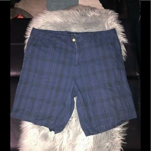 Five four Casual short